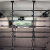 Precision ProConcept Universal Vehicle Pet Barrier