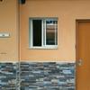 Revisión clausulado hipotecario