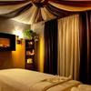 37% Off Relaxation Blend Massage