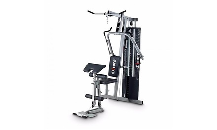 Multi Gym Machine for AED 1699