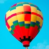 Up to 56% Off from Panorama Balloon Tours