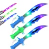 LED Party Favor Toy Light Sabers