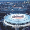 London Stadium Tour: Home of London 2012  and West Ham (up to 15% off)