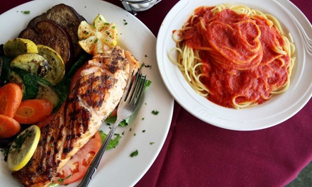 30% Cash Back at Portofino Ristorante‎ (Levittown, NY)