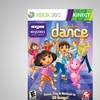 Nickelodeon Dance for Xbox 360 Kinect