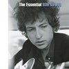 Bob Dylan: The Essential Bob Dylan (Vinyl)