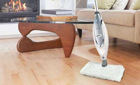 Vacuums Amp Floor Care Deals Amp Coupons Groupon