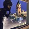 Kraków: 1-3 noce w hotelu 4* na Rynku