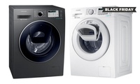 Samsung 8kg AddWash Washing Machine