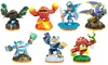 Deals on 7-Pack Skylanders Lightcore Figures