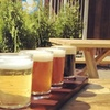 42% Off at Brutopia Brewery and Kitchen