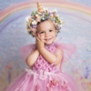 76% Off Unicorn Princess Portraits from Trisha Jo Photography