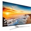 Samsung 4K UHD Smart LED TV (2016 Model) (Manufacturer Refurbished)