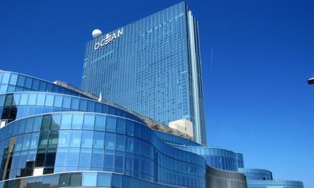 ocean resort casino atlantic city dining