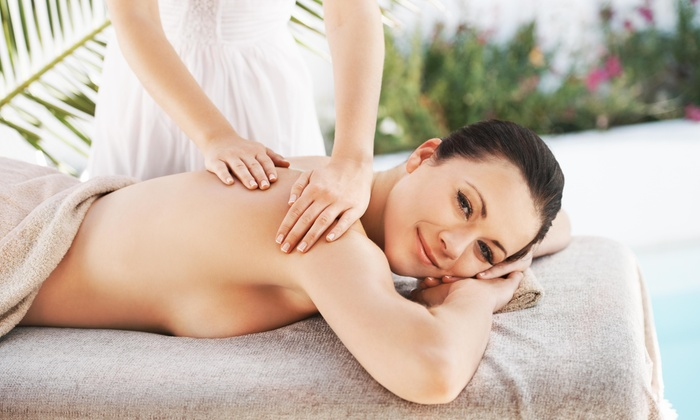 Medical Massage Terapy - Bay Shore: $80 for $160 Worth of Services — MEDICAL MASSAGE THERAPY