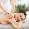 55% Off 60-Minute Massage