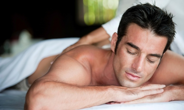 hypnotic-intervention relaxation therapy - Oakdale: $40 for $80 Groupon — hypnotic-intervention relaxation therapy
