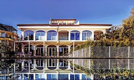 Offerta vacanza Sicilia's Art Hotel & SPA a prezzo scontato