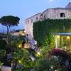 Sicilia: fino a 7 notti con colazione