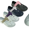 Dawgs Ultralite Spirit Women's Shoes