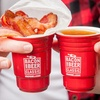 Up to 18% Off Admission to Chicago Bacon and Beer Classic 2018