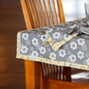 Up to 53% Off Organic Table Linens