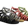 Drea Women's Gladiator Sandal