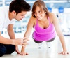 LostBoys Strength & Conditioning - Wasena: $83 for $150 Worth of Services — LostBoys Strength & Conditioning
