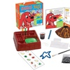 Clifford the Big Red Dog Science Kit