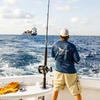 14% Off Private Fishing Charter from Rowdy One Charters