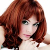 Up to 49% Off Haircut and Color