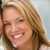 52% Off Dental Implant with Crown