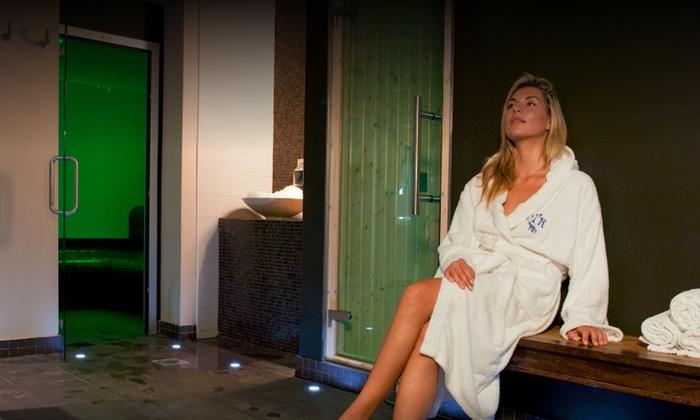 Abano Terme Sauna Bagno Turco.Spa Hotel Terme Roma Da 59 90 Abano Terme Groupon