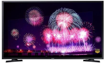 Samsun 49'' Smart TV (envío gratuito)