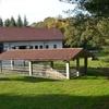 Campo estivo a Besana in Brianza