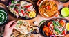 Kuchnia indyjska: bon na menu