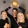 Fitnesskonzept für Frauen