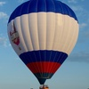 Hot Air Balloon Experience with Transfers and WiFi