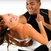 Up to 75% Off a Five-Week Latin-Dance Course
