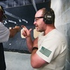 Up to 57% Off Shooting-Range Packages in Spring
