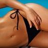 Up to 60% Off Airbrush Tanning at JoGlow Skin