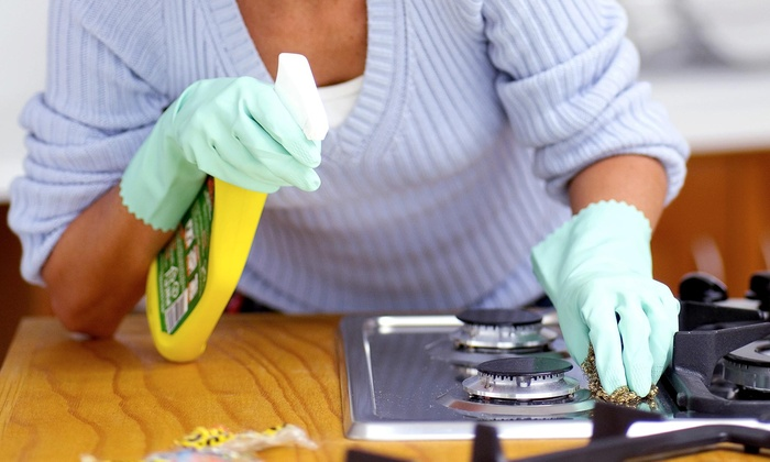 iCleaners,LLC - Orlando: $68 for $150 Worth of Services — iCleaners,LLC