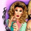 Up to 44% Off Drag Brunch at The Wave
