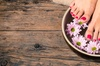 in2ition associates, inc. - Oakdale: $28 Off $50 Worth of Foot Care