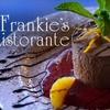Half Off at Frankie's Ristorante