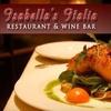 Half Off Italian Fare at Isabella's in Frisco