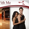 Half Off Latin-Dance Seminar