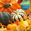 Half Off Tickets to Family Halloween Event