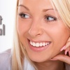 74% Off Teeth Whitening and Oral Exam