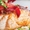 Julep's – Up to 57% Off Southern Fare